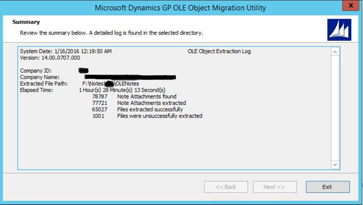 microsoft dynamics gp 10.0 user manual