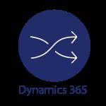 Dynamics 365 trial