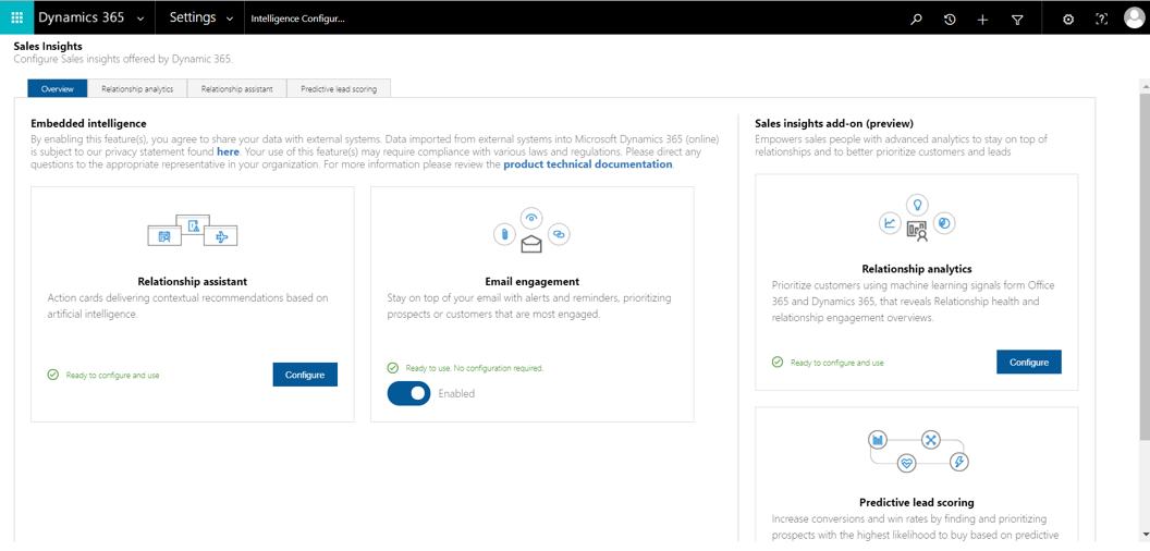 A Guide for the Microsoft Consultant: Preparing for a Demo