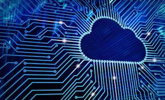 cloud applications, dynamics 365 cloud applications