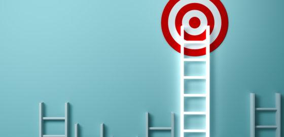 Meet Goals with Microsoft Dynamics GP Customization