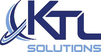KTL Solutions