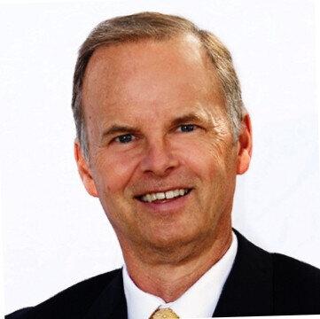Stephen-Reid