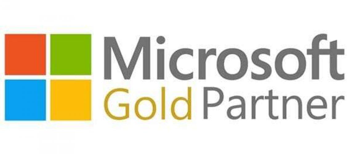 Microsoft_Gold_Partner