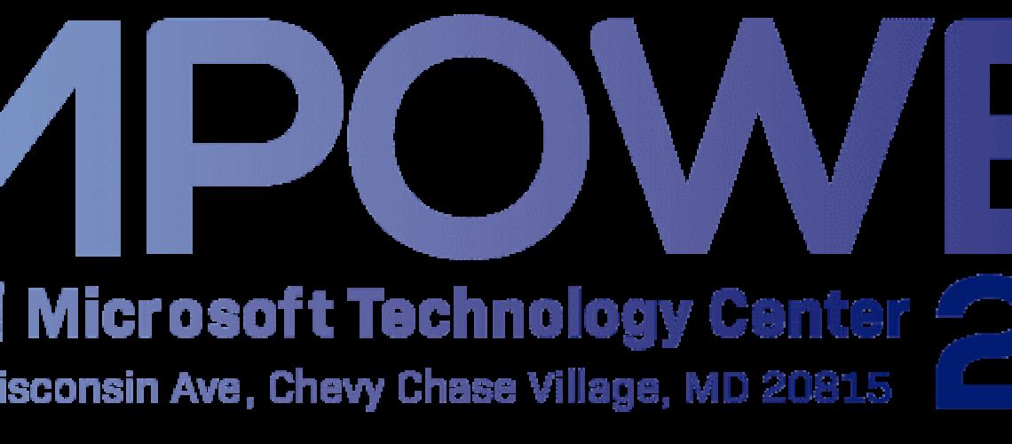 empower-2019-logo2
