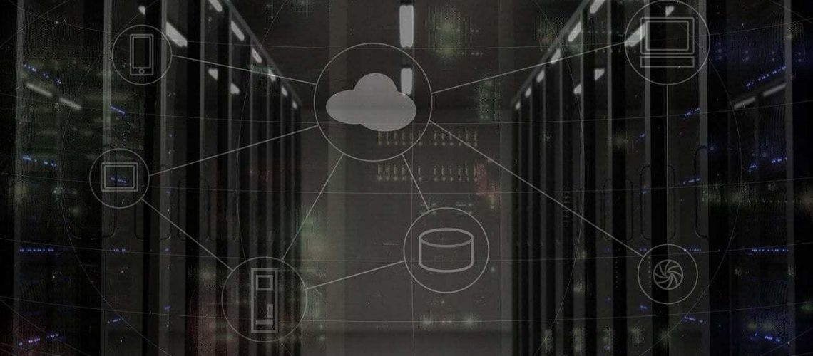 Cloud integration