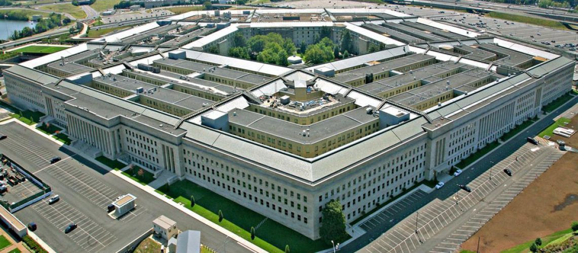 pentagon 10.11.21